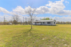 Photo of 180 County Road, Unit 4875, Dayton, TX 77535 (MLS # 15913467)
