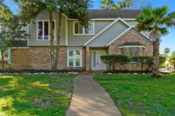 Photo of 6639 Seaton Valley Drive, Spring, TX 77379 (MLS # 15915878)