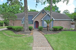 Photo of 3515 Cave Springs Drive, Kingwood, TX 77339 (MLS # 15938495)