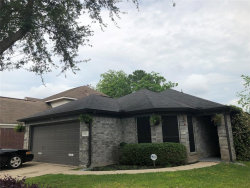 Photo of 1042 Pennygent Lane, Channelview, TX 77530 (MLS # 15941376)