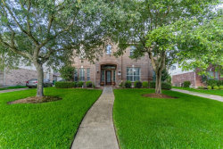 Photo of 6007 Foxland Court, Spring, TX 77379 (MLS # 15997346)