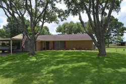 Photo of 1803 W Roberts Street, El Campo, TX 77437 (MLS # 16108738)