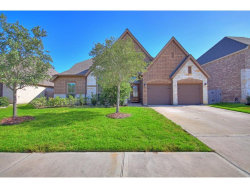 Photo of 1911 Cayman Bend Lane, Pearland, TX 77584 (MLS # 1611823)