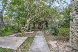 Tiny photo for 15802 Acapulco Drive, Jersey Village, TX 77040 (MLS # 16151516)
