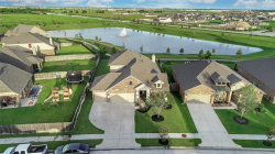 Photo of 23311 Verona View Lane, Katy, TX 77493 (MLS # 16157004)