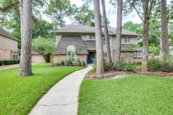 Photo of 5122 Sandy Grove Drive, Kingwood, TX 77345 (MLS # 16260245)