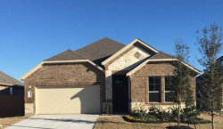 Photo of 28053 Misty Evening Court, TX 77386 (MLS # 16273203)