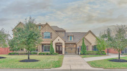 Photo of 17810 Safe Haven Drive, Cypress, TX 77433 (MLS # 16353235)