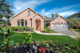 Photo of 75 S Hawthorne Hollow Circle, The Woodlands, TX 77384 (MLS # 16361555)