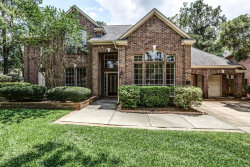 Photo of 31 Bough Leaf Place, The Woodlands, TX 77381 (MLS # 16374256)