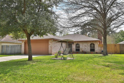 Photo of 4522 Adonis Drive, Spring, TX 77373 (MLS # 16388646)