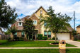 Photo of 1708 Pampas Trail Drive, Friendswood, TX 77546 (MLS # 16417205)
