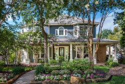 Photo of 3 W Old Sterling Circle, The Woodlands, TX 77382 (MLS # 16434543)