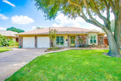 Photo of 6022 Black Gum Drive, Houston, TX 77092 (MLS # 16449462)