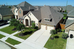 Photo of 10223 Texas Sage Way, Cypress, TX 77433 (MLS # 16449468)