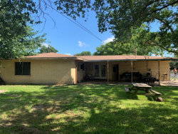 Photo of 924 Roberts Street, El Campo, TX 77437 (MLS # 16486155)