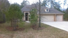 Photo of 24966 Forest Circle, Hockley, TX 77447 (MLS # 16517215)