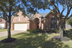 Photo of 20826 Golden Sycamore Trail, Cypress, TX 77433 (MLS # 16533871)