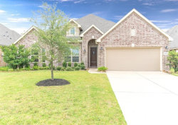 Photo of 20226 Bandera Lake Lane, Richmond, TX 77407 (MLS # 16603295)