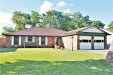 Photo of 514 N Yaupon Street, Richwood, TX 77531 (MLS # 16641626)