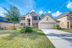 Tiny photo for 17515 Stoney Rise Lane, Humble, TX 77346 (MLS # 16643583)