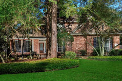 Photo of 19 Ivory Moon Place, The Woodlands, TX 77381 (MLS # 16646726)