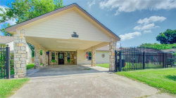 Photo of 3031 Charter Oaks Drive, Houston, TX 77093 (MLS # 16662672)