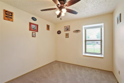 Tiny photo for 2511 Ewell Drive, League City, TX 77573 (MLS # 16740828)