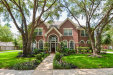 Photo of 4618 S Hampton Street, Sugar Land, TX 77479 (MLS # 16742374)