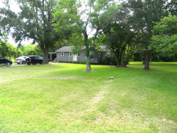 Photo of 20910 Emerald Road, Prairie View, TX 77446 (MLS # 16775686)