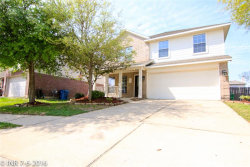 Photo of 1419 High Thicket Court, Spring, TX 77373 (MLS # 16776612)