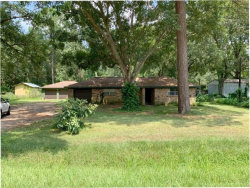 Photo of 2301 2305 Sciaaca Road, Spring, TX 77373 (MLS # 16805176)