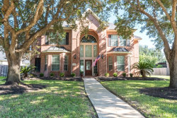 Photo of 26506 Ridgestone Park Lane, Cypress, TX 77433 (MLS # 16830343)
