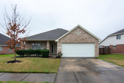 Photo of 5207 Lost Cove Lane, Spring, TX 77373 (MLS # 16849161)