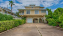 Photo of 1330 Coral Way, Tiki Island, TX 77554 (MLS # 16866076)