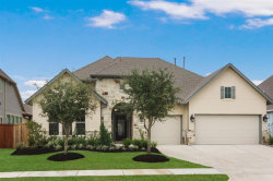 Photo of 19414 White Rock Landing, Cypress, TX 77433 (MLS # 16933648)