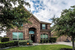 Photo of 2007 Biscayne Lake Drive, Pearland, TX 77584 (MLS # 16954887)
