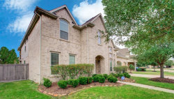 Photo of 2732 Ravens Creek Drive, Pearland, TX 77584 (MLS # 16964886)
