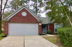 Photo of 26 S Elm Branch Place, The Woodlands, TX 77380 (MLS # 16978430)