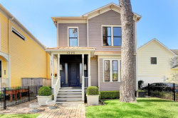 Photo of 1325 Ashland Street, Houston, TX 77008 (MLS # 17029908)