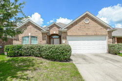 Photo of 11718 Fortune Park Drive, Houston, TX 77047 (MLS # 17067045)