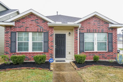 Photo of 20558 Sycamore Crest Lane, Katy, TX 77449 (MLS # 17117386)