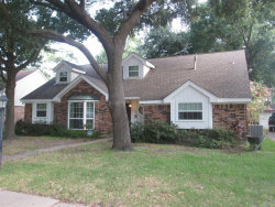 Photo of 1044 Martin Street, Houston, TX 77018 (MLS # 17144300)