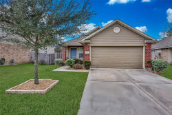 Photo of 1436 Natural Pine Trail, Conroe, TX 77301 (MLS # 17188362)