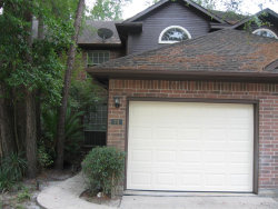 Photo of 74 Willowwood Circle, The Woodlands, TX 77381 (MLS # 17217466)