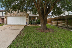 Photo of 15310 Harvest Fall Lane, Channelview, TX 77530 (MLS # 17300713)