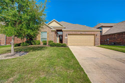 Photo of 2822 Intrepid Trail, Rosenberg, TX 77471 (MLS # 17315058)