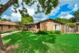Photo of 3102 Fairhope Street, Houston, TX 77025 (MLS # 17327947)