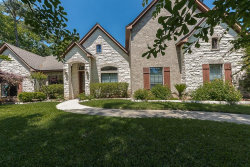 Photo of 2008 Shasta Ridge Drive, Conroe, TX 77304 (MLS # 17421159)