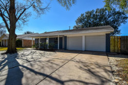 Tiny photo for 718 Alyse Street, Deer Park, TX 77536 (MLS # 17421601)